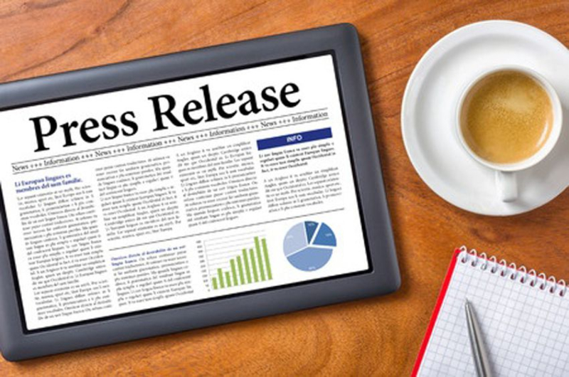 image from fthmb.tqn.com