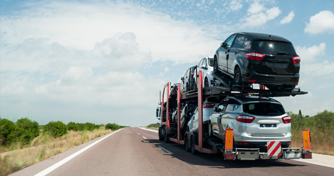 image from www.militarycarshipping.com