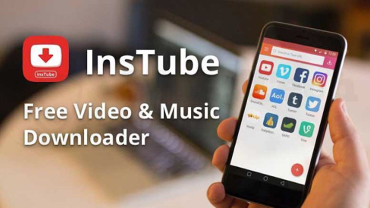 Instube-app-music-videos-android-free