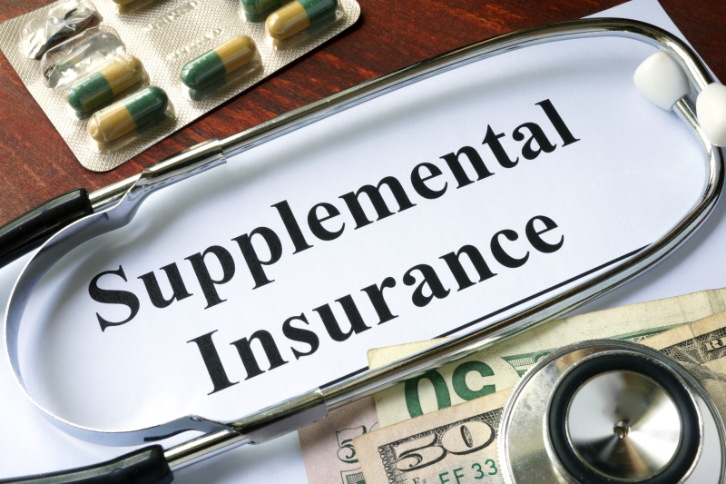 image from health-insurance-plan.com