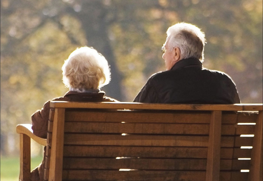 image from www.afterlifefunerals.com.au